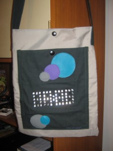 Gotova pametna torba